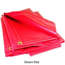 13 oz. Flame Retardant Salvage Covers