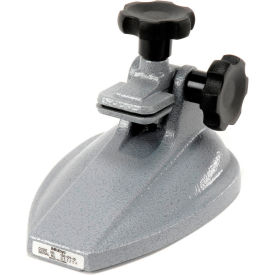 Mitutoyo 156-101-10 Micrometer Stand