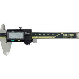 Mitutoyo 500-170-30 Digimatic Digital Caliper