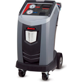 Robinair 34788NI R-134a Recovery/ Recycle/ Recharging Station