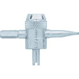 4-Way Valve Stem Repair Tool - Min Qty 10