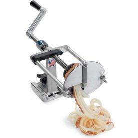 Nemco® Spiral Fry™ PotatoKutter - Chip Twist Fry Straight - 55050AN-CT