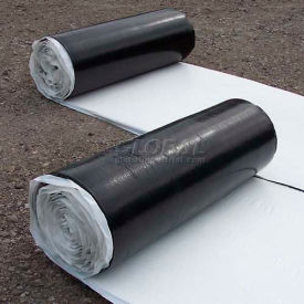 "NOFP Barrier™ Underslab Insulation & Vapor Barrier BAR460W, 60'L X 3/8""H"