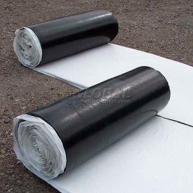"""NOFP BarrierX5™ Underslab Insulation & Vapor Barrier BAR460X5, 64'L X 1-1/4""""H"""