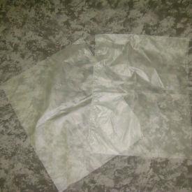 Nilfisk GM80 Plastic Disposal Bag - 25 Bags/Pack