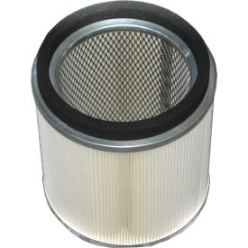 Nilfisk VHS255 Drum Wet/Dry Cartridge Filter