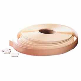Foam Tape Double Sided Roll - 1/32x1