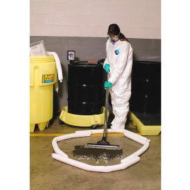 ENPAC® QVAC 100™ 87 PSI Spill Vacuum