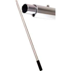 Swobbit 3'-6' Perfect Pole™ Telescoping Handle - SW45650