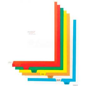 Omnimed 174 Preprinted Poly Divider Set 220906 Top Open
