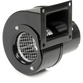 Fasco Centrifugal Blower, B75, 115 Volts 3000 RPM