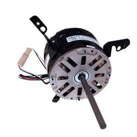 "Century FM1026, 5-5/8"" Flex Direct Drive Blower Motor - 208-230 Volts 1075 RPM"