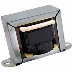 Packard PF12440 Foot Mount Transformer Input - Output 40VA for Mars 50352