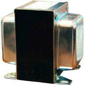 Packard PF52475F Foot Mount Transformer Input - Output 75VA for Jard 7541M- Pkg Qty 1