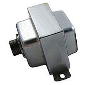 Packard PM12440 Multi-Mount Transformer Input - 120VA Output 40VA