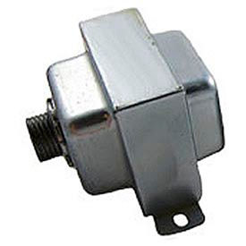 Packard PM43450 Multi-Mount Transformer Input - Output 50VA for Mars 50314