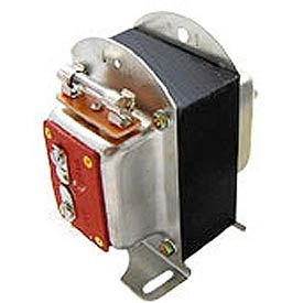 Packard PM44450 Multi-Mount Transformer Input - 120/208-240VA Output 50VA