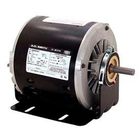 Century SVB2074H, Evaporative Cooler Motor 230 Volts 1725 RPM 3/4-1/4 HP