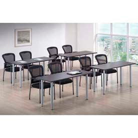 Harmony Collection Training & Meeting Tables
