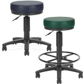 OFM - Anti-Microbial/Anti-Bacterial Vinyl Utilistool