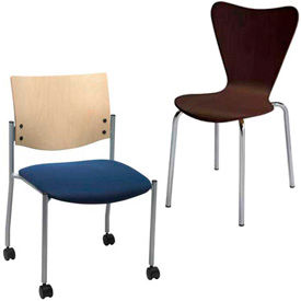 KFI Restaurant & Café Chairs