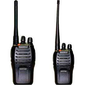 Radios à deux sens Klein Electronics