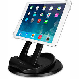 Desktop Tablet Mounts