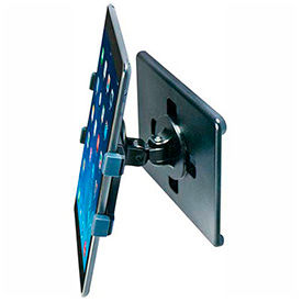 Wall Mount Tablet Mounts