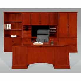 DMI® - Belmont Bureau Collection
