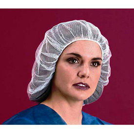 Disposable Hairnets