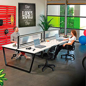 Tables de Collaboration interion®
