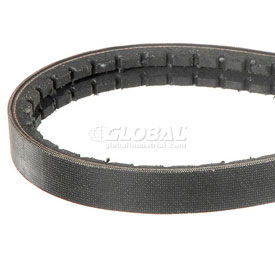 V-Belts, bagués, 5VX série