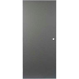 CECO Hollow Steel Flush Doors