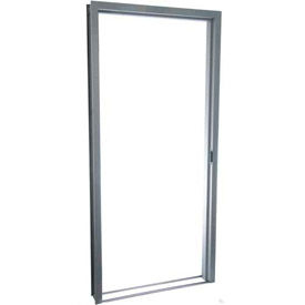 CECO Door Frames