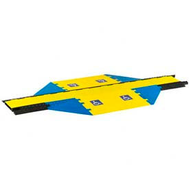 WASP® ADA Access Ramp Kits