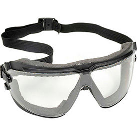 3M™ - Safety Goggles