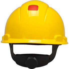 3m™ Protection de la tête