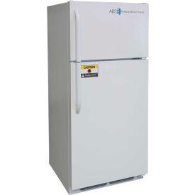 Refrigerator & Freezer Combination