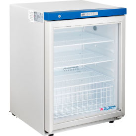 Freestanding Undercounter & Countertop Refrigerators