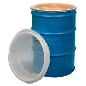CDF EZ-Strainer™ Drum Strainers