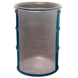 Inserts de Steel Drum DrumSaver™ CDF