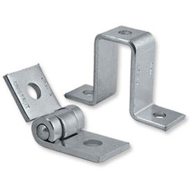 Unistrut Metal Framing | Global Industrial