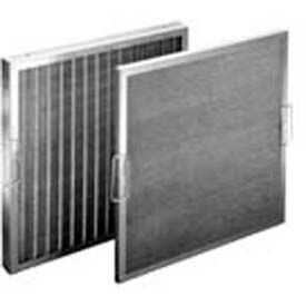 Koch Filter™ Permanent Metal Washable Filters