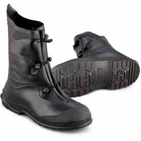 Men's Gator PVC Boots