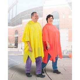 Rainwear Ponchos