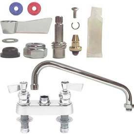 Pièces de rechange robinet