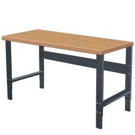 Stackbin 3505 Series Workbenches