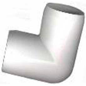 Annexe 40 raccords en PVC