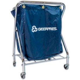 Geerpres® Linen Carts
