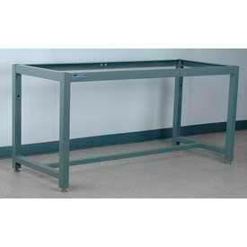 Stackbin Workbench Frames